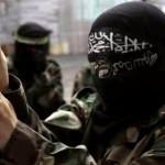 raid inglesi su siria