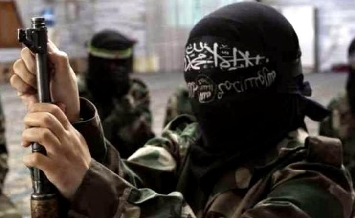 Le foto dell'Isis sul cellulare: arresto migrante sbarcato ad Agrigento$