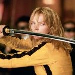 kill bill vol. 3 quentin tarantino