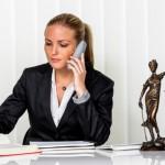Laureati in giurisprudenza offerte di lavoro