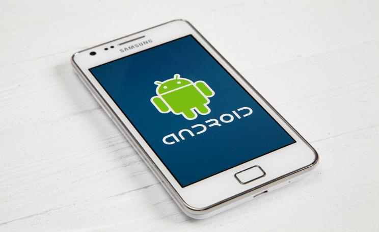 App Android da avere assolutamente
