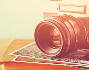 Le 5 migliori fotocamere compatte economiche per i regali di Natale 2015: Canon, Nikon, Sony, Easypix e Rollei