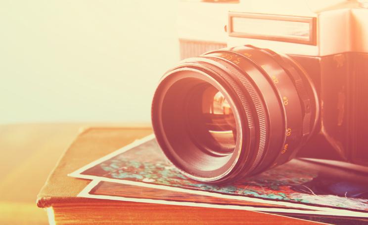 Le 5 migliori fotocamere digitali compatte su Amazon.it