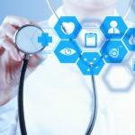 Legge di stabilità 2016 sanità