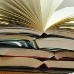 libri più venduti 2015