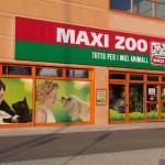 Maxi Zoo 2016 lavora con noi