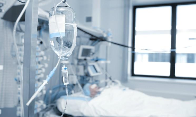 Meningite Firenze: in ospedale diciannovenne non è vaccinata