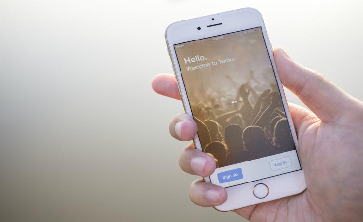 Migliori smartphone online dicembre 2015