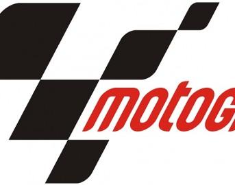 Moto GP 2017 calendario gare, programma completo: si comincia con il GP Qatar