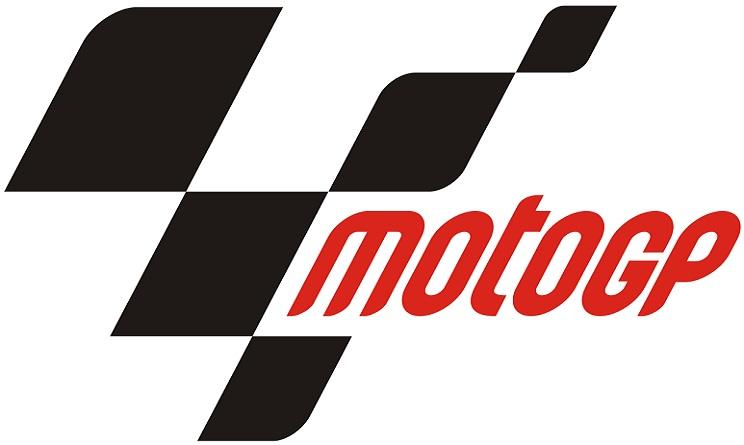 Moto GP 2017 calendario gare