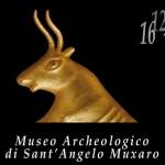 museo archeologico sant'angelo muxaro