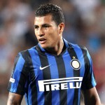 Murillo Calciomercato Inter