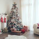 Natale 2015 in tutto il mondo