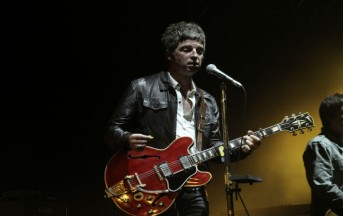 Noel Gallagher concerto Milano 2018: data, info prevendita e prezzo biglietti
