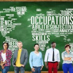 Offerte di lavoro all'estero per laureati in comunicazione e lingue