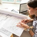 Offerte di lavoro per architetti in tutta Italia