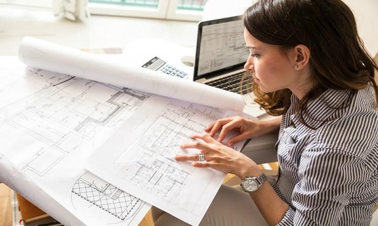 Offerte di lavoro per architetti 2016 opportunit a roma - Offerte di lavoro piastrellista milano ...