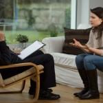Offerte di lavoro per psicologi in Italia