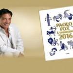 Oroscopo Paolo Fox 2016 Sagittario
