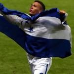 Honduras Peralta