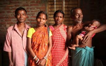 Speciale spose bambine: Rani resa sposa a 11 anni, quasi ammazzata e mai risorta