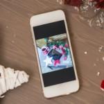 Regali di Natale High Tech 2015