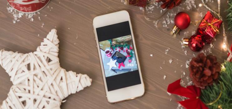 Regali di natale 2015 5 idee regalo per la casa originali for Idee per regali di natale