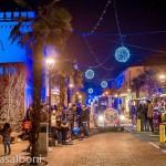 Riccione eventi vacanze di Natale 2015-2016