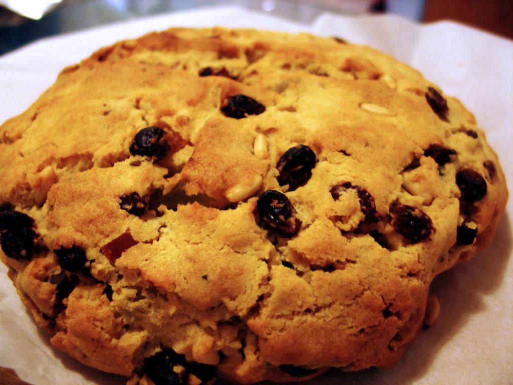 Ricette Dolci Detto Fatto: Michel Paquier E Il Menù Di Natale Con Il  #B48317 1024 768 Programma Per Creare Ricette Di Cucina