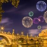 Capodanno Roma veglioni 2016