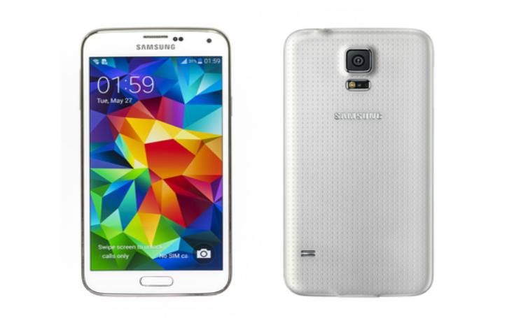 Samsung galaxy s7 uscita prezzo news pubblicata la data for Smartphone in uscita 2015