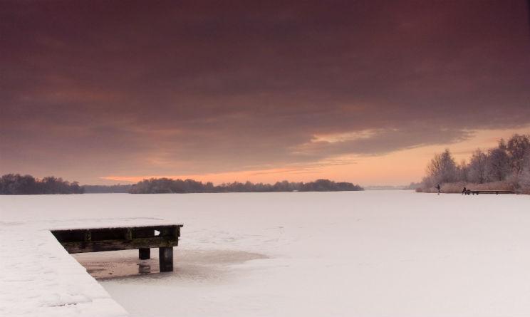 solstizio inverno 2015