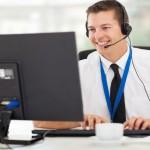 Telecom italia lavora con noi