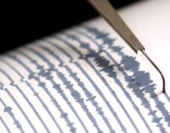 Terremoto oggi in Molise: sciame sismico in atto, scossa magnitudo 2.6