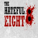the hateful eigh trailer italiano