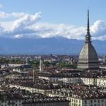 Torino allarme bomba Mole Antonelliana