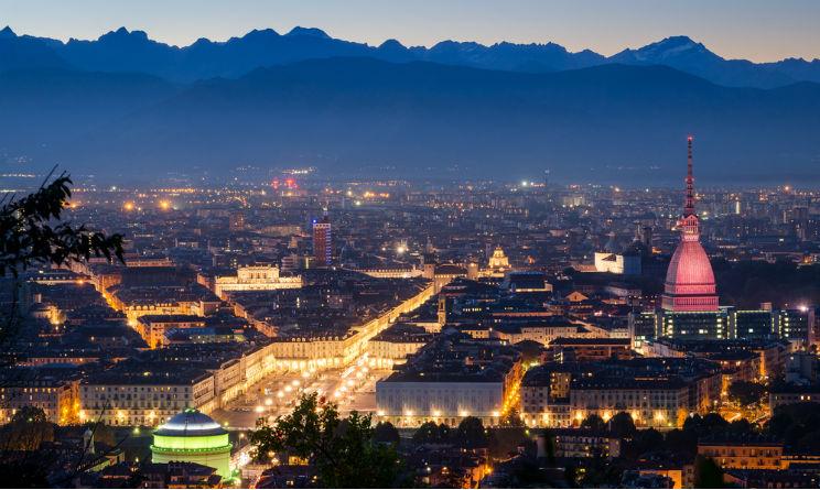 Capodanno 2016 offerte economiche Italia