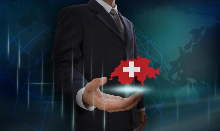Come trovare lavoro in svizzera tutto quello che bisogna for Lavoro per architetti in svizzera
