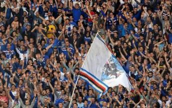 Dove vedere Sampdoria – Empoli, Rojadirecta info: ora diretta tv e streaming gratis Serie A