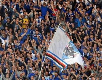 Atalanta – Sampdoria probabili formazioni e ultime news, 21a giornata Serie A