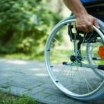Vacanze per disabili novita