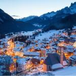 Epifania 2016 offerte economiche in montagna