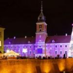 Capodanno in Europa offerte last minute