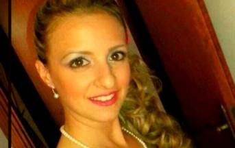 Loris Stival news processo Veronica Panarello: Corte nega nuova perizia psichiatrica e confronto con il suocero