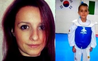 Caso Loris processo appello: difesa Veronica Panarello chiede nuova perizia psichiatrica e confronto con suocero Andrea Stival