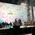 startup italia open summit vislab