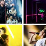 X Factor 2015 look