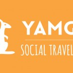 startup italia yamgu organizzare viaggi