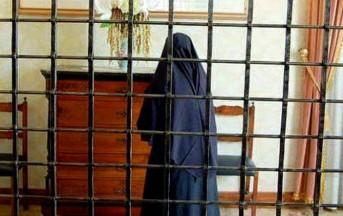 Convento degli orrori, presunti abusi sulle suore: testimonianza sconvolgente