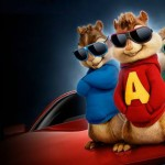 film al cinema dicembre 2015, film al cinema natale 2015, alvin superstar 4, alvin superstar 4 trailer, alvin superstar 4 uscita, alvin superstar 4 film, alvin superstar nessuno ci può fermare,